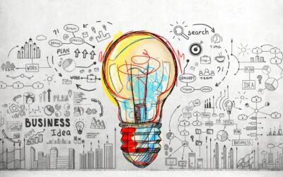Workshopuri pentru creșterea capacității de inovare în cadrul companiilor
