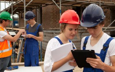 Se caută parteneri pentru un proiect cu finanțare europeană în vederea integrării tinerilor pe piața muncii