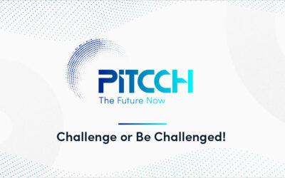 PITCCH : Apel de proiecte cu dată limită 01.03.2021 (25 000 euro pentru proiect)