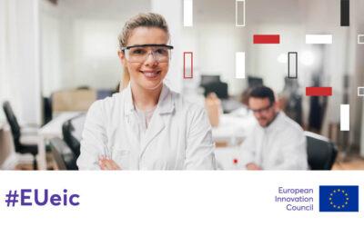 Comisia lansează Consiliul European pentru Inovare pentru a contribui la transformarea ideilor științifice în tehnologii disruptive