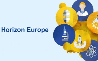 Consiliul UE și-a adoptat poziția cu privire la programul Orizont Europa pentru perioada 2021-2027