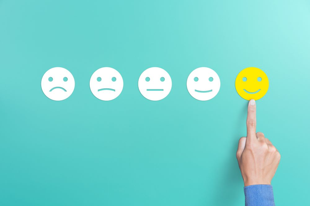 Responsabilitate socială pentru IMM-uri & start-upuri – sondaj de opinie