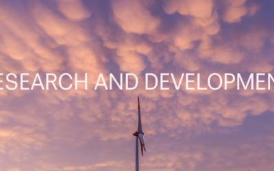 Noi oportunități de finanțare în domeniul energiei regenerabile prin Innovation Norway România