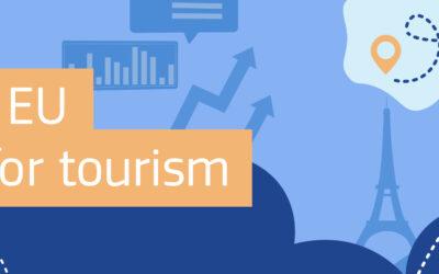 Finanţări pentru IMM-urile din turism